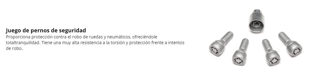 loganacc15
