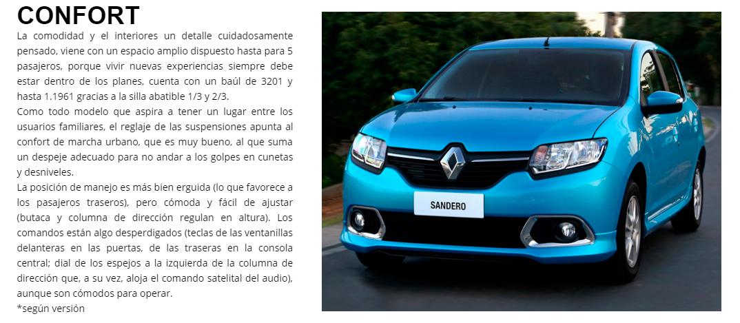 sandero4