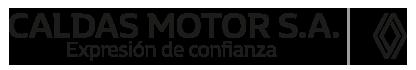 Carros Nuevos Renault y Usados Multimarca